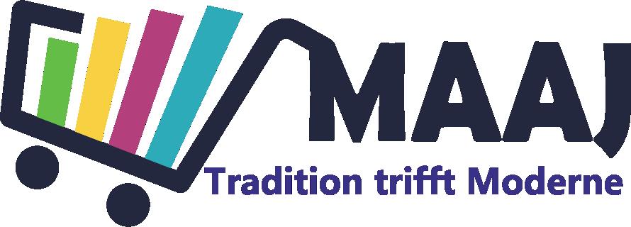 www.shop-haushalt.de-Logo