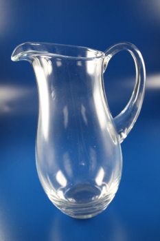 glass pitcher MAXI for 2 l