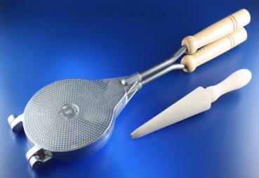 انواع قالب تفلون و فلزي [آرشیو] - روزمنو، محبوب ترین انجمن آشپزی و ...