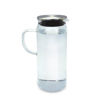 water jug with handle 1.4 liter