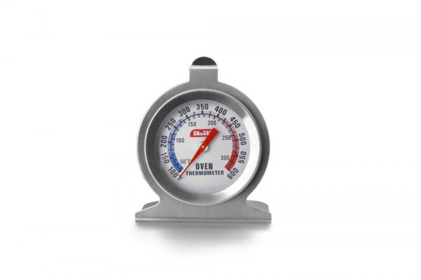 Haushaltswaren zum kochen und backen bequem online einkaufen backofen thermometer thermometer - Thermometer zum kochen ...