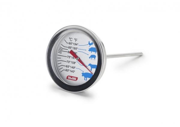 Haushaltswaren zum kochen und backen bequem online einkaufen fleisch thermometer thermometer - Thermometer zum kochen ...