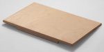 Pasta board birchwood Mini or Medium or Maxi