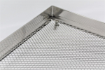 fish sieve drying tray