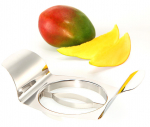 Mango pitter stainless steel