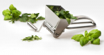 parsley cutter