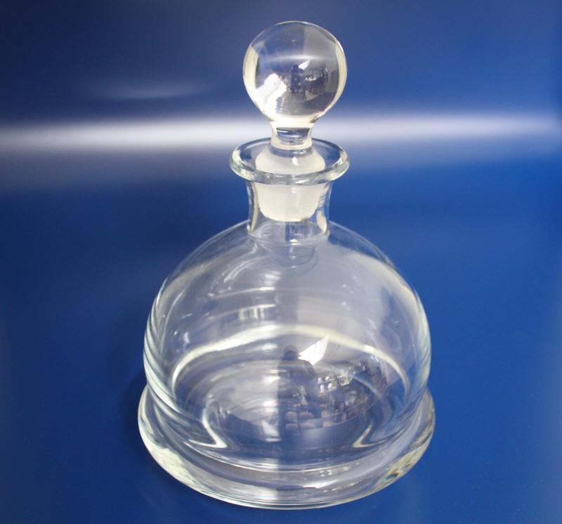 whiskyglas trinkglas stamper glas gl ser whiskeyglas whisky whiskey glass becher ebay. Black Bedroom Furniture Sets. Home Design Ideas