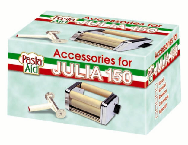 Küchenzeile Julia Roller ~ ravioli vorsatz aufsatz fÜr pastaaid julia + roller 150