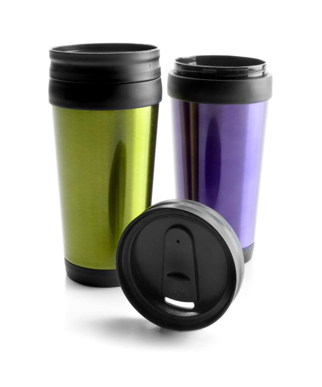 coffee togo becher kaffee thermo cup cups trinkbecher. Black Bedroom Furniture Sets. Home Design Ideas