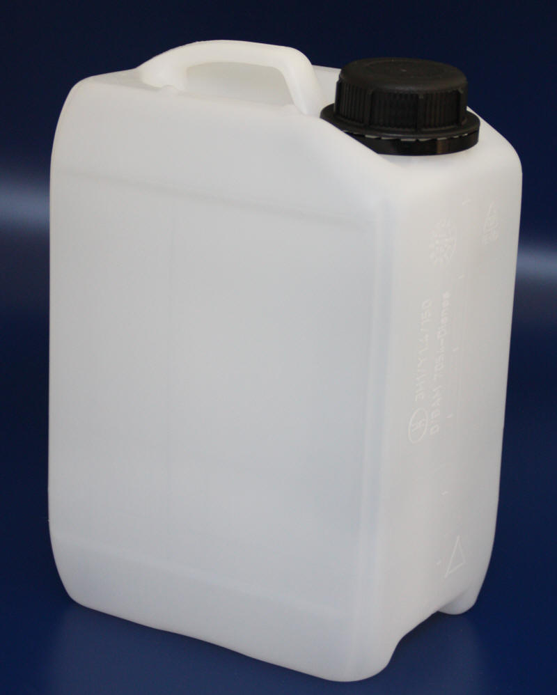 MAAJ/® KANISTERSCHL/ÜSSEL//HANDSCHL/ÜSSEL///ÖFFNER F/ÜR KANISTER-SCHRAUBDECKEL F/ÜR 2,3,5,10 Liter DIN 45